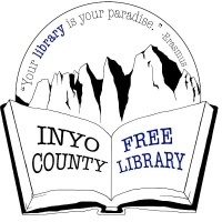 http://www.inyocounty.us/library